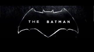 The batman ( 2019 ) directed by ben affleck teaser trailer ( fan made )