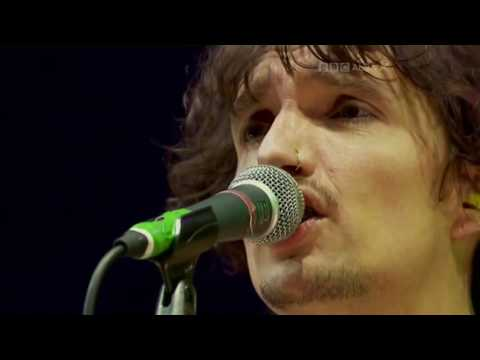 The Darkness - Live at Belladrum