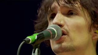 The Darkness - Live at Belladrum