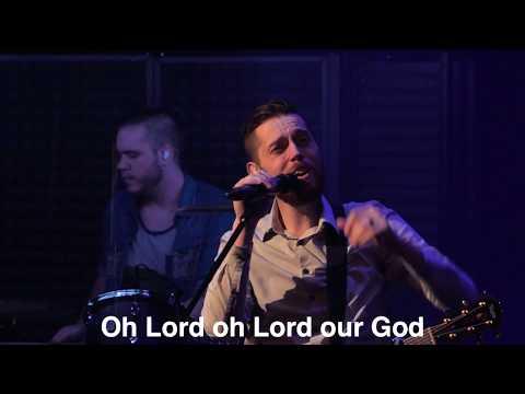FCFC Worship - Scandal of grace/How He loves/O praise the Name