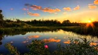 Adiemus-Karl Jenkins Lyrics!!