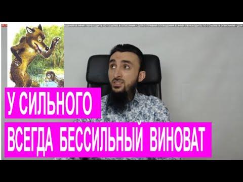 Очередное извинение в Чечне. Им негоже жаловаться когда о них заботятся. СМОТРЕТЬ ДО КОНЦА