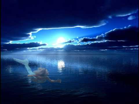Il Canto delle Sirene (Atlantide) 432 hz by G.S.