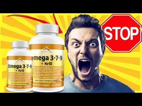 zenith-labs-omega-3-7-9-+-krill-review-scam-alert!-user-experience!