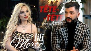 Tete A Tete - Lili Morto