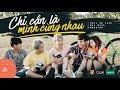 Chỉ Cần Là Mình Cùng Nhau Here We Go Official MV Full Kai Đinh Suni Hạ Linh Monstar OFFICIAL mp3