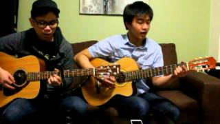 I need You more (Kim walker - Cover)