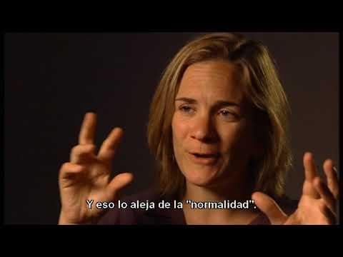 Tracy Chevalier (Autora) - La joven de la perla (2003)