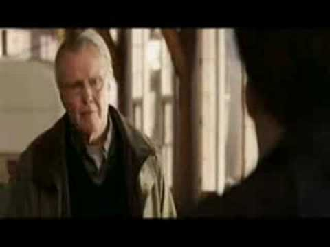 National Treasure: Book of Secrets (2007) Movie Trailer
