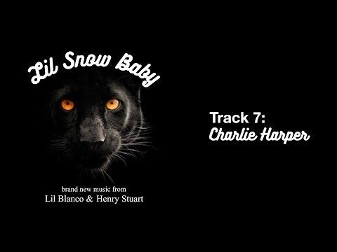 Lil Blanco - Charlie Harper Snippet [Lil Snow Baby] (Prod. Henry Stuart)