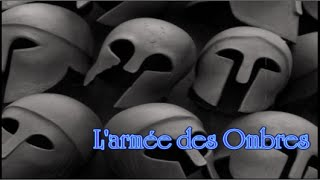 Download In Memoriam - L'armée des Ombres MP3 song and Music Video
