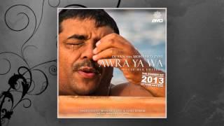 DJ Van Feat. Mohamed Zyat - AWRA YA WA (House Edition)
