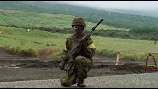 総火演 『迫撃砲 & 小火器』 特集 JGSDF [Mortars & Small Arms] Special