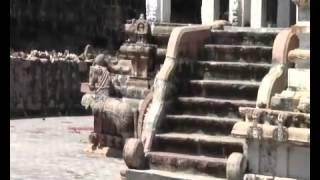THF: Pazhayarai (கீழைப்பழையாறை)