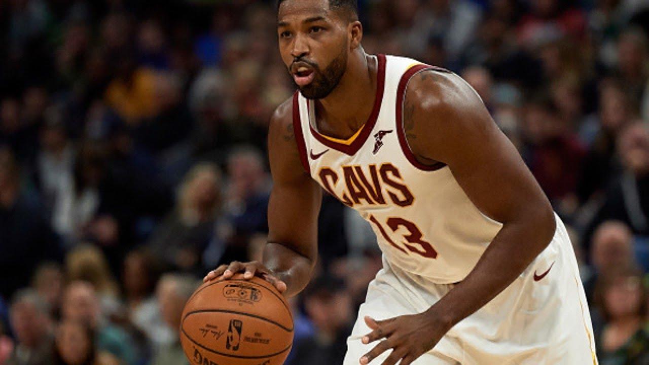 Download Cleveland Cavaliers vs Orlando Magic - Full Game Highlights | Oct 23, 2019-20 NBA Season