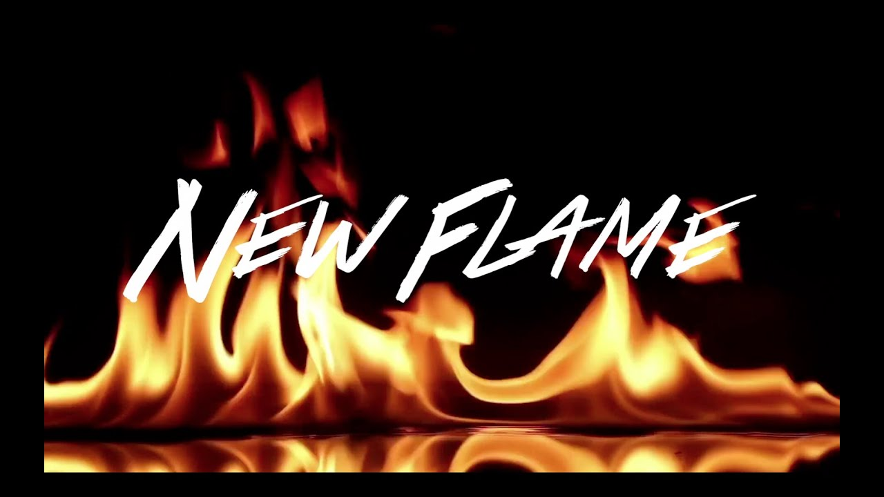 sean bankhead new flame chris brown amp usher youtube