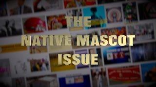 CATV 47 THE MASCOT ISSUE