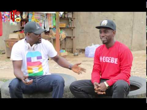 HIPTV NEWS – EXCLUSIVE: SHOULD WE EXPECT A PASUMA OSUPA COLLABORATION? (Nigerian Entertainment News)