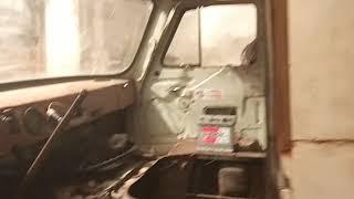 не работает подрулевой переключатель поворотов УАЗ