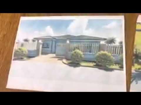 Let's Build Nomsa's House Campaign.(Credits in the description)