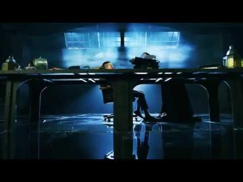 박재범 Jay Park - 메트로놈 Metronome Official Music Video [AOMG]