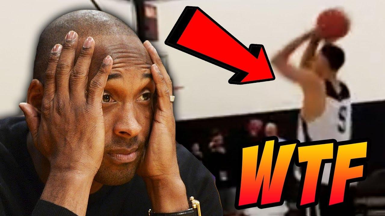 不同意見?老大建議Simmons改投籃姿勢,教練否定認為要先練力量!