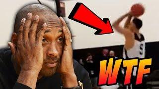 Kobe Bryant HATES Ben Simmons