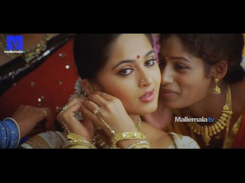 Arundhati Full HD Movie Part 2 Of 12 | Anushka | Sonu Sood