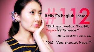 REINY先生