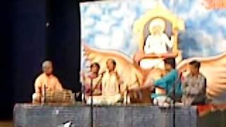 Amar Tuka Zaala(Prathamarambhi Lambodar)