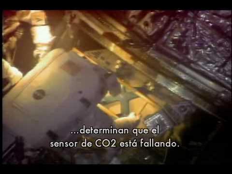 EXPLORANDO LAS ESTRELLAS HD   Documental del Universo. (Astronomía en Chile, Hawai, Canarias) from YouTube · Duration:  50 minutes 51 seconds
