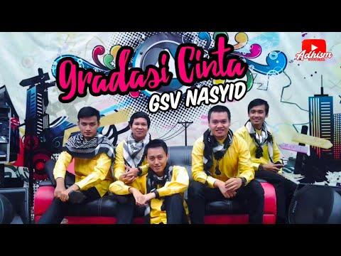 GSV NASYID - All Nasyid (Nice Islamic Song)