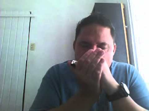 Harmonica harmonica chords my heart will go on : Free mp3 Titanic My Heart Will Go On Harmonica Cover From Youtube ...