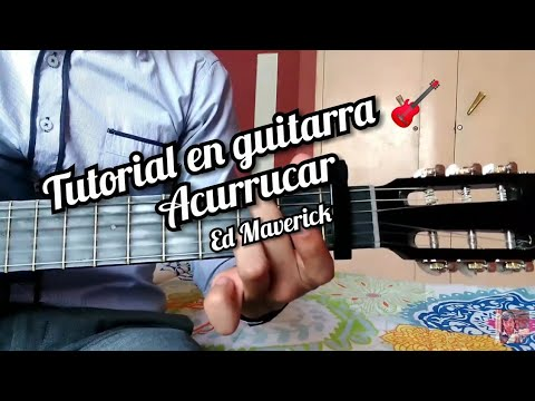 GUITARRA vs BAJO + SORTEO | Eddie Warboy from YouTube · Duration:  2 minutes 38 seconds