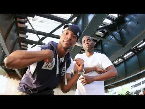 SPEC:SCRIP (lean wit it freestyle).mov