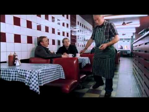 The Stepfather 2005 starring Philip Glenister Pt 22