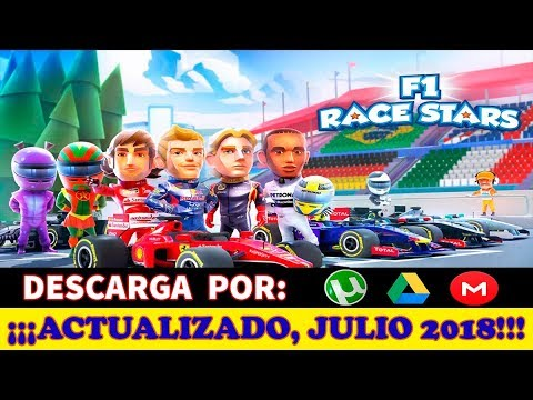 https://www.hobbyconsolas.com/reviews/analisis-f1-2019-ps4-xbox-one-pc-442653