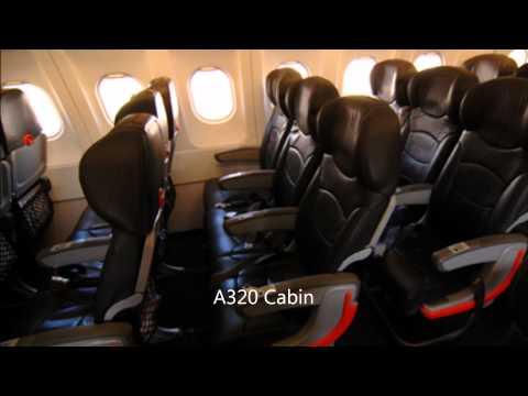 Tiger Airways Vs. Jetstar