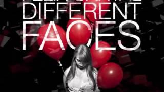 Tonight von Felix Cartal (Different Faces)