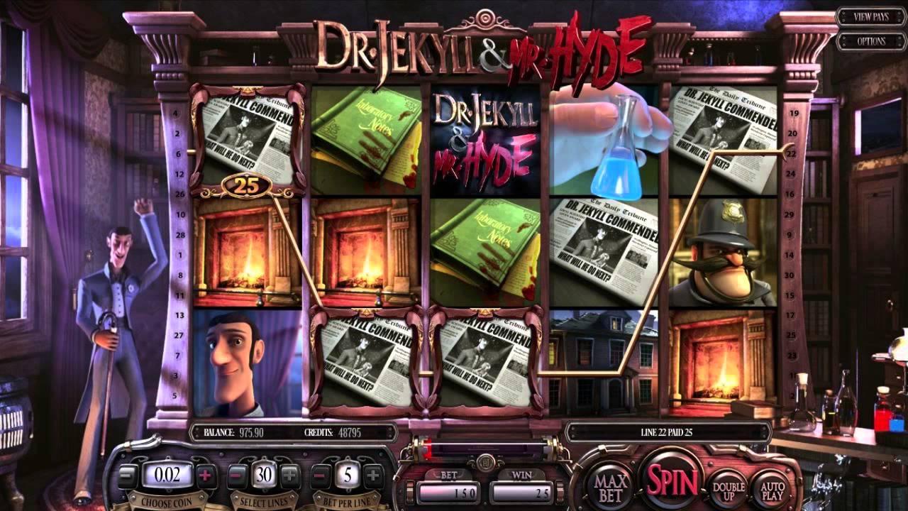 Osage casino players club