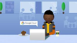 Find Your Job Match on the Google Cloud Team thumbnail