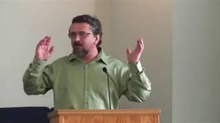 Проповедь Андрей В.