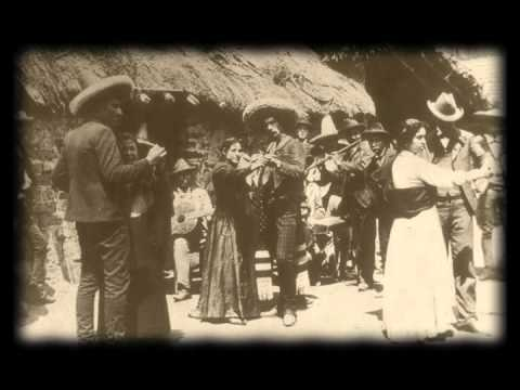La Marieta - Revolución Mexicana - YouTube