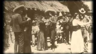 La Marieta - Revolución Mexicana thumbnail