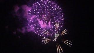 DÜSSELDORF - Japan Tag 2013