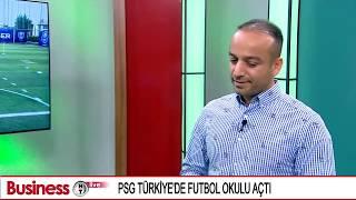 Futbol kulüplerinin altyapı yatırımları