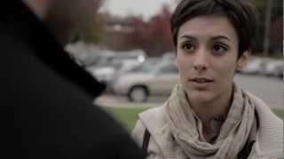 Jules & Me Trailer
