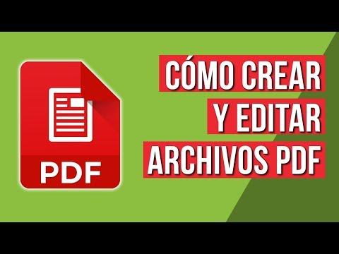 como-crear-y-editar-archivos-pdf---como-modificar-un-pdf-100%-efectivo