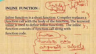 2-Function overloading
