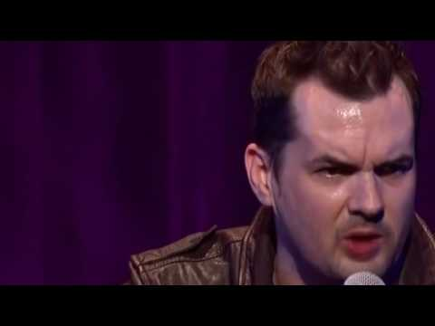 Jim Jefferies Fully Functional Full Special _ Best Stand Up Comedy Ever